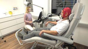 Dr-Christina-Karosin-Fachärztin-für-Neurologie-Behandlung_03