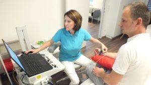 Dr-Christina-Karosin-Fachärztin-für-Neurologie-Behandlung_04